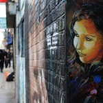 C215-Street-Art-Brick-Lane-2